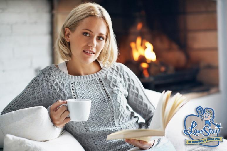 Reduce heating bill Calgary