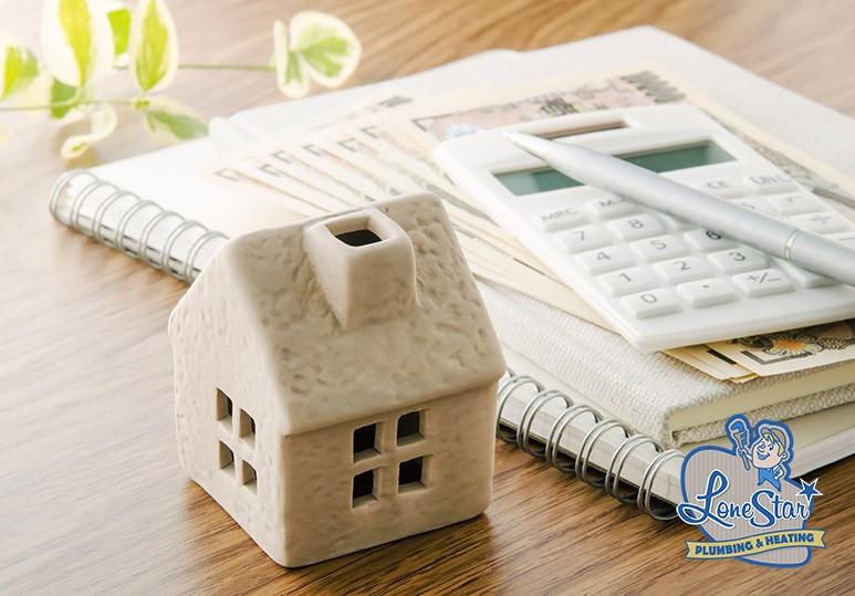 Reduce home expenses Calgary