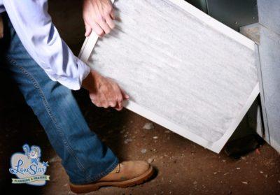 Furnace repair Calgary