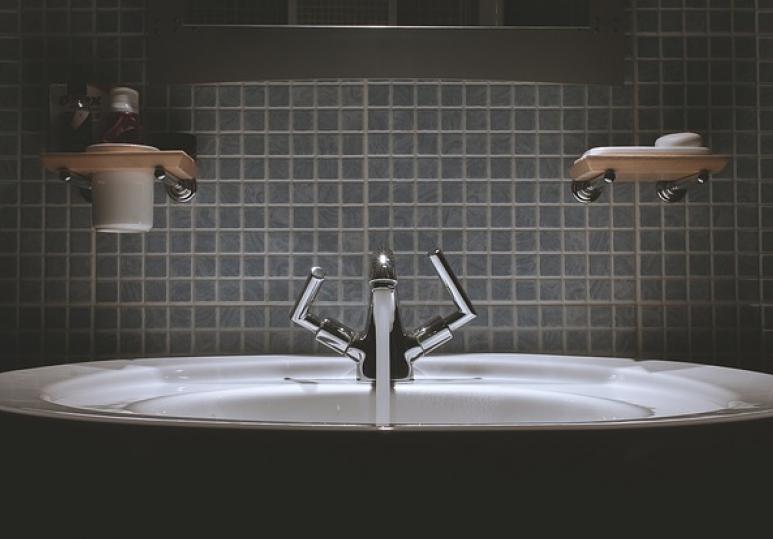 Calgary plumbing tips