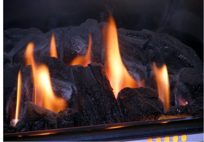Gas Fireplace Installations in Calgary