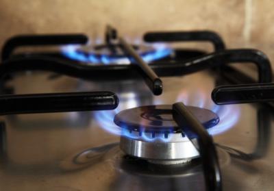 Gas leaks Calgary