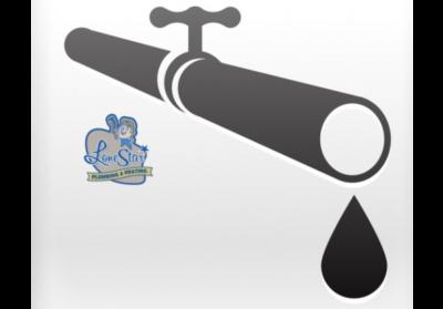 Water softening Calgary