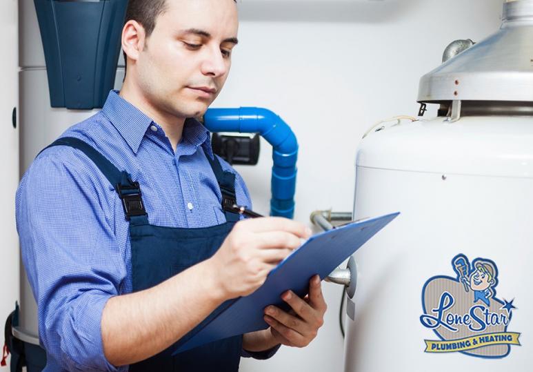 Boiler repair Calgary