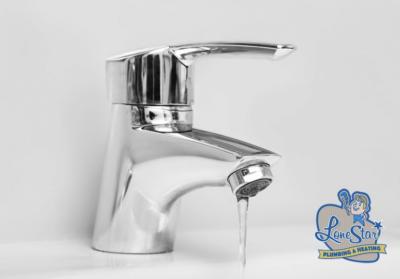 Save water Calgary