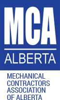 Mechanical Contractors Association of Alberta