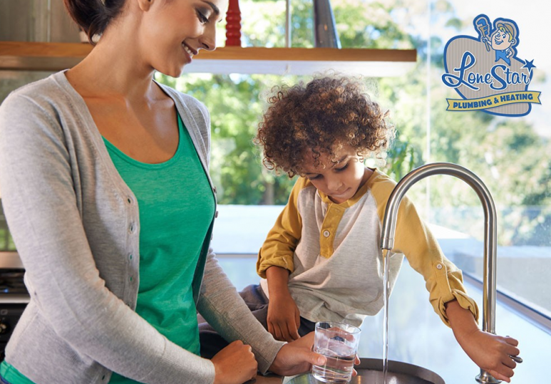 Water filtration Calgary