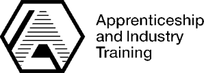 Apprenticeship and Industry Training