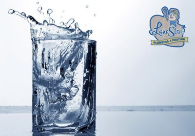 Water softening Calgary
