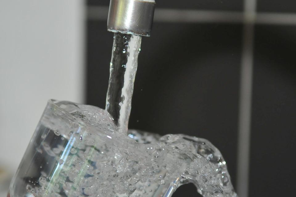 Water Softener Calgary