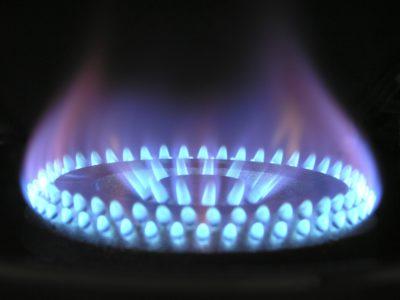 Gas Leak Calgary