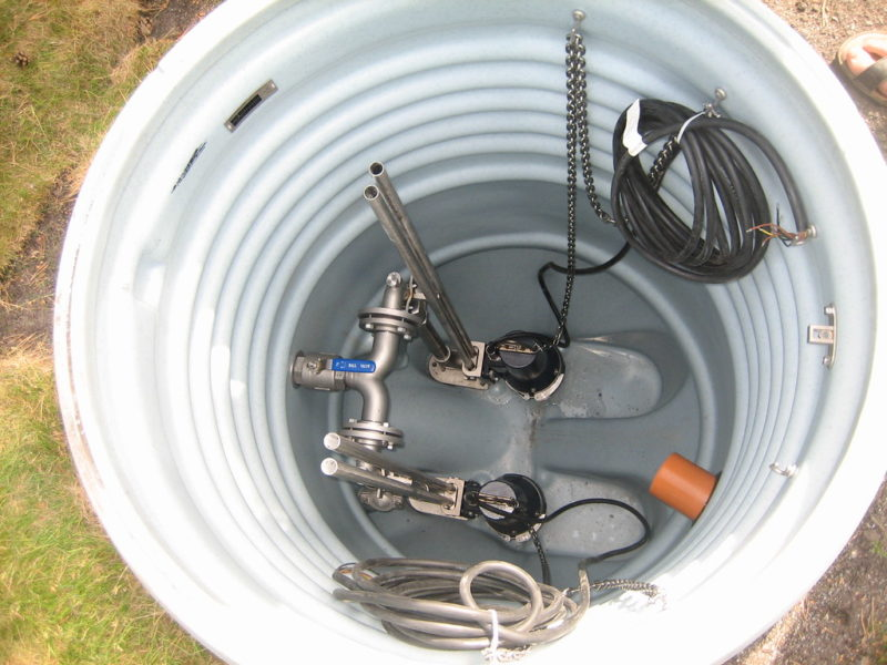 Do You Need a Sump Pump in a Basement?