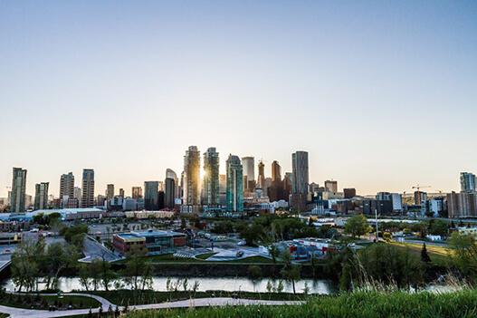 Best Plumbers Calgary